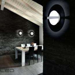 architectural-verlichting-design